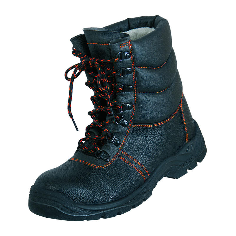 Zimní obuv  1ec972ae25